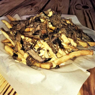 bbq fries in middleville and grand rapids mi